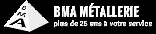 BMA Métallerie