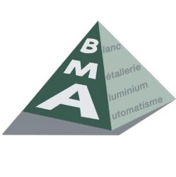 BMA METALLERIE